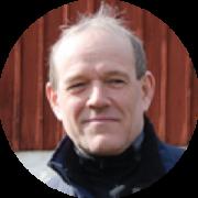 Hans Westerberg